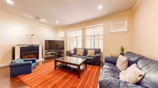 "Photo 12: 25 12036 66 Avenue in Surrey: West Newton Townhouse for sale in ""DUBB VILLA ESTATES"" : MLS®# R2509296"