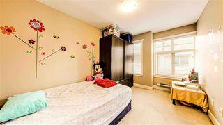 "Photo 13: 25 12036 66 Avenue in Surrey: West Newton Townhouse for sale in ""DUBB VILLA ESTATES"" : MLS®# R2509296"