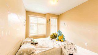 "Photo 17: 25 12036 66 Avenue in Surrey: West Newton Townhouse for sale in ""DUBB VILLA ESTATES"" : MLS®# R2509296"
