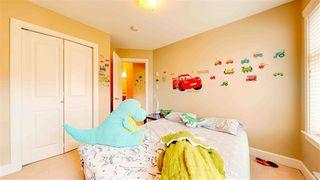 "Photo 14: 25 12036 66 Avenue in Surrey: West Newton Townhouse for sale in ""DUBB VILLA ESTATES"" : MLS®# R2509296"