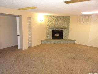 Photo 15: 218 McIntosh Street North in Regina: Normanview Residential for sale : MLS®# SK831173