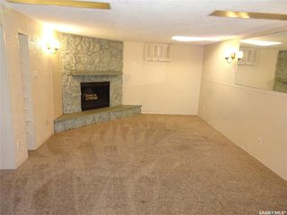 Photo 14: 218 McIntosh Street North in Regina: Normanview Residential for sale : MLS®# SK831173