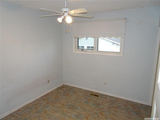 Photo 11: 218 McIntosh Street North in Regina: Normanview Residential for sale : MLS®# SK831173