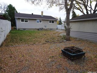 Photo 26: 218 McIntosh Street North in Regina: Normanview Residential for sale : MLS®# SK831173