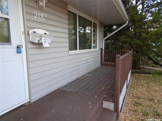 Photo 24: 218 McIntosh Street North in Regina: Normanview Residential for sale : MLS®# SK831173