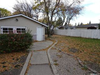 Photo 25: 218 McIntosh Street North in Regina: Normanview Residential for sale : MLS®# SK831173
