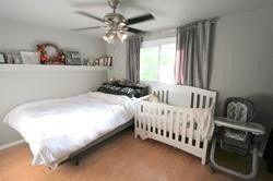 Photo 17: B7 Ball Street in Brock: Rural Brock House (Bungalow-Raised) for sale : MLS®# N4975177