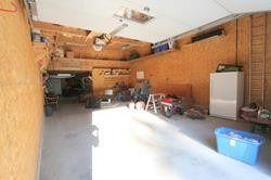 Photo 5: B7 Ball Street in Brock: Rural Brock House (Bungalow-Raised) for sale : MLS®# N4975177
