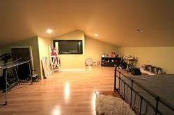 Photo 8: B7 Ball Street in Brock: Rural Brock House (Bungalow-Raised) for sale : MLS®# N4975177