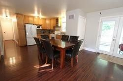 Photo 12: B7 Ball Street in Brock: Rural Brock House (Bungalow-Raised) for sale : MLS®# N4975177
