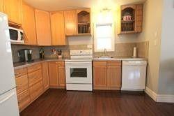 Photo 11: B7 Ball Street in Brock: Rural Brock House (Bungalow-Raised) for sale : MLS®# N4975177