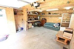 Photo 7: B7 Ball Street in Brock: Rural Brock House (Bungalow-Raised) for sale : MLS®# N4975177