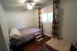 Photo 15: B7 Ball Street in Brock: Rural Brock House (Bungalow-Raised) for sale : MLS®# N4975177