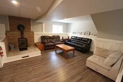Photo 21: B7 Ball Street in Brock: Rural Brock House (Bungalow-Raised) for sale : MLS®# N4975177