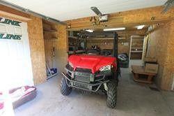Photo 6: B7 Ball Street in Brock: Rural Brock House (Bungalow-Raised) for sale : MLS®# N4975177