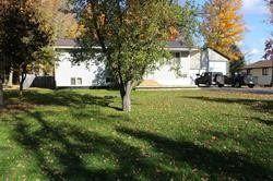 Photo 2: B7 Ball Street in Brock: Rural Brock House (Bungalow-Raised) for sale : MLS®# N4975177
