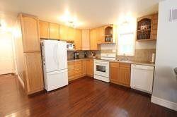 Photo 10: B7 Ball Street in Brock: Rural Brock House (Bungalow-Raised) for sale : MLS®# N4975177