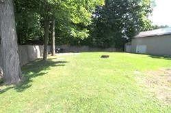 Photo 28: B7 Ball Street in Brock: Rural Brock House (Bungalow-Raised) for sale : MLS®# N4975177