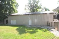 Photo 4: B7 Ball Street in Brock: Rural Brock House (Bungalow-Raised) for sale : MLS®# N4975177