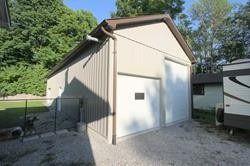 Photo 3: B7 Ball Street in Brock: Rural Brock House (Bungalow-Raised) for sale : MLS®# N4975177