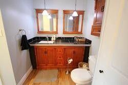 Photo 18: B7 Ball Street in Brock: Rural Brock House (Bungalow-Raised) for sale : MLS®# N4975177