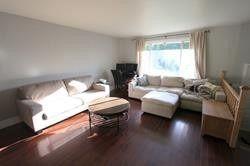 Photo 13: B7 Ball Street in Brock: Rural Brock House (Bungalow-Raised) for sale : MLS®# N4975177