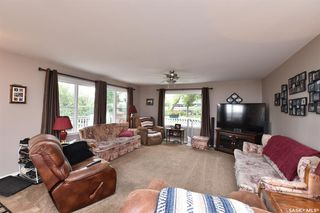 Photo 4: 773-777 Tatanka Drive in Buffalo Pound Lake: Residential for sale : MLS®# SK834268