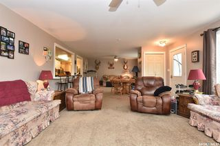 Photo 6: 773-777 Tatanka Drive in Buffalo Pound Lake: Residential for sale : MLS®# SK834268
