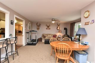 Photo 10: 773-777 Tatanka Drive in Buffalo Pound Lake: Residential for sale : MLS®# SK834268