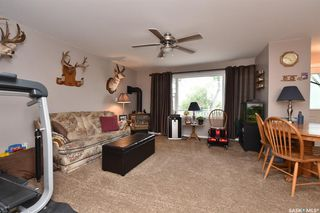 Photo 9: 773-777 Tatanka Drive in Buffalo Pound Lake: Residential for sale : MLS®# SK834268
