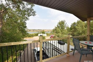 Photo 42: 773-777 Tatanka Drive in Buffalo Pound Lake: Residential for sale : MLS®# SK834268