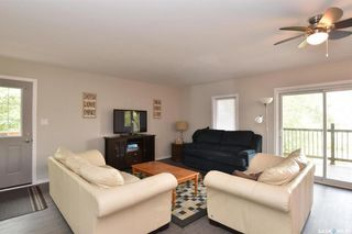 Photo 32: 773-777 Tatanka Drive in Buffalo Pound Lake: Residential for sale : MLS®# SK834268