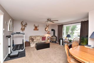Photo 8: 773-777 Tatanka Drive in Buffalo Pound Lake: Residential for sale : MLS®# SK834268
