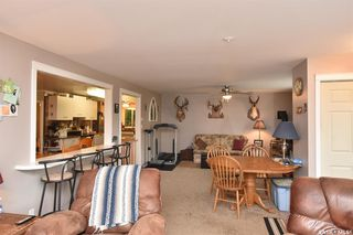 Photo 7: 773-777 Tatanka Drive in Buffalo Pound Lake: Residential for sale : MLS®# SK834268