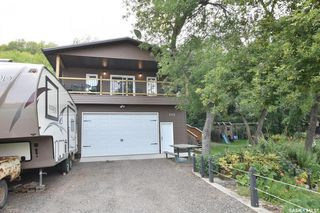 Photo 29: 773-777 Tatanka Drive in Buffalo Pound Lake: Residential for sale : MLS®# SK834268