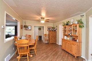 Photo 17: 773-777 Tatanka Drive in Buffalo Pound Lake: Residential for sale : MLS®# SK834268