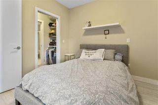 "Photo 12: 209 2889 E 1ST Avenue in Vancouver: Renfrew VE Condo for sale in ""1st and Renfrew"" (Vancouver East)  : MLS®# R2521021"