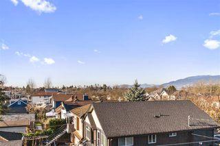 "Photo 17: 209 2889 E 1ST Avenue in Vancouver: Renfrew VE Condo for sale in ""1st and Renfrew"" (Vancouver East)  : MLS®# R2521021"