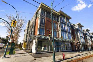 "Photo 19: 209 2889 E 1ST Avenue in Vancouver: Renfrew VE Condo for sale in ""1st and Renfrew"" (Vancouver East)  : MLS®# R2521021"