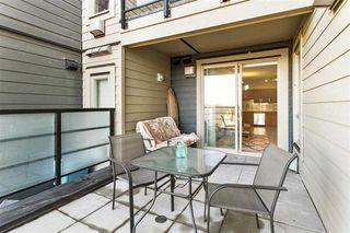 "Photo 10: 209 2889 E 1ST Avenue in Vancouver: Renfrew VE Condo for sale in ""1st and Renfrew"" (Vancouver East)  : MLS®# R2521021"
