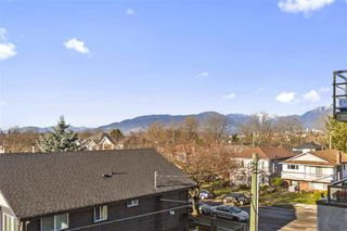 "Photo 18: 209 2889 E 1ST Avenue in Vancouver: Renfrew VE Condo for sale in ""1st and Renfrew"" (Vancouver East)  : MLS®# R2521021"