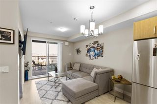 "Photo 9: 209 2889 E 1ST Avenue in Vancouver: Renfrew VE Condo for sale in ""1st and Renfrew"" (Vancouver East)  : MLS®# R2521021"
