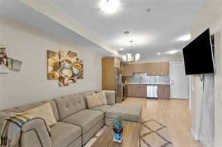 "Photo 6: 209 2889 E 1ST Avenue in Vancouver: Renfrew VE Condo for sale in ""1st and Renfrew"" (Vancouver East)  : MLS®# R2521021"