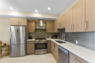 "Photo 8: 209 2889 E 1ST Avenue in Vancouver: Renfrew VE Condo for sale in ""1st and Renfrew"" (Vancouver East)  : MLS®# R2521021"