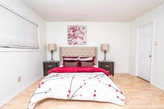 Photo 13: 353 Kingsbridge Garden Circle in Mississauga: Hurontario House (2-Storey) for sale : MLS®# W5056995