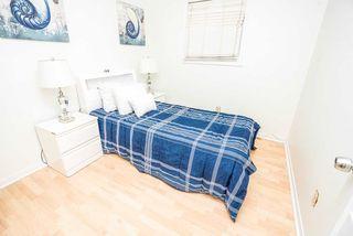 Photo 16: 353 Kingsbridge Garden Circle in Mississauga: Hurontario House (2-Storey) for sale : MLS®# W5056995