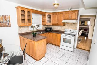 Photo 8: 353 Kingsbridge Garden Circle in Mississauga: Hurontario House (2-Storey) for sale : MLS®# W5056995