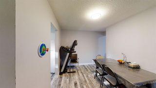 Photo 4: 15 1904 48 Street in Edmonton: Zone 29 Townhouse for sale : MLS®# E4223113