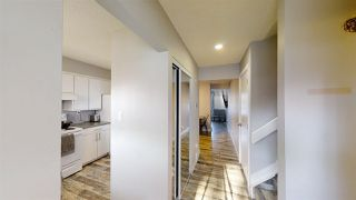 Photo 17: 15 1904 48 Street in Edmonton: Zone 29 Townhouse for sale : MLS®# E4223113