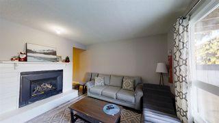 Photo 9: 15 1904 48 Street in Edmonton: Zone 29 Townhouse for sale : MLS®# E4223113